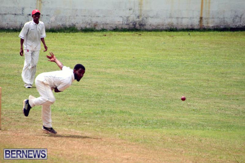 Cricket-Bermuda-May-16-2018-14