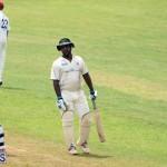 Cricket Bermuda May 16 2018 (15)