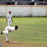 Cricket Bermuda May 16 2018 (16)