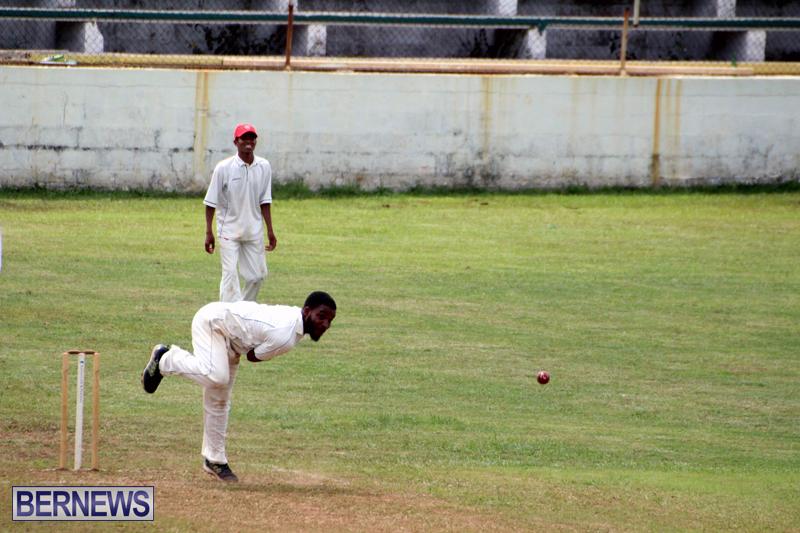 Cricket-Bermuda-May-16-2018-16