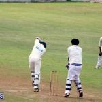 Cricket Bermuda May 16 2018 (17)