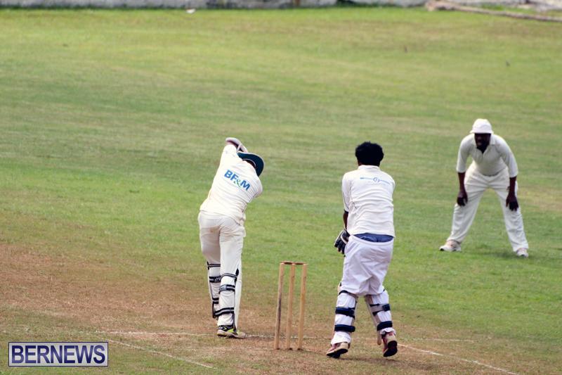 Cricket-Bermuda-May-16-2018-17