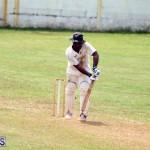 Cricket Bermuda May 16 2018 (18)