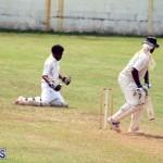 Cricket Bermuda May 16 2018 (19)