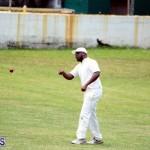 Cricket Bermuda May 16 2018 (2)
