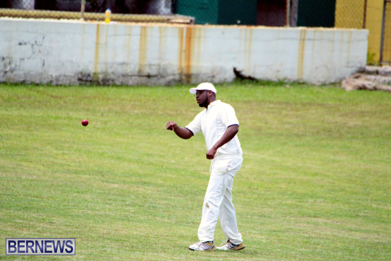 Cricket-Bermuda-May-16-2018-2