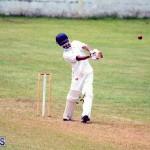 Cricket Bermuda May 16 2018 (3)