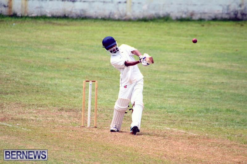 Cricket-Bermuda-May-16-2018-3