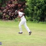 Cricket Bermuda May 16 2018 (4)