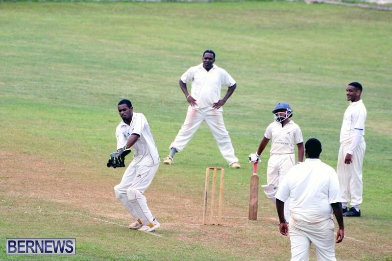 Cricket-Bermuda-May-16-2018-5