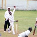 Cricket Bermuda May 16 2018 (6)
