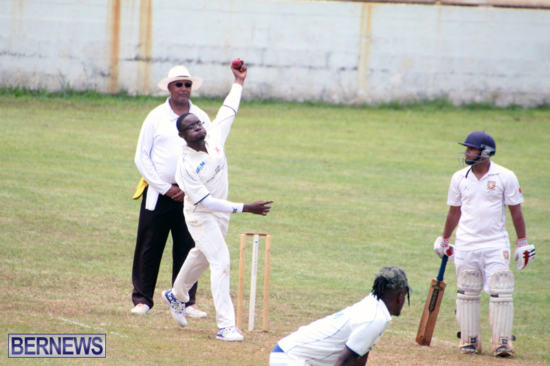 Cricket-Bermuda-May-16-2018-6