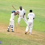 Cricket Bermuda May 16 2018 (7)