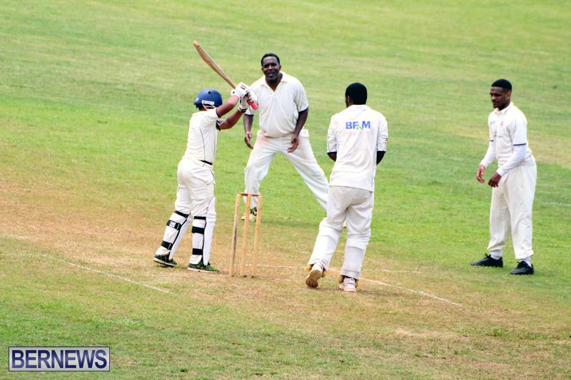 Cricket-Bermuda-May-16-2018-7