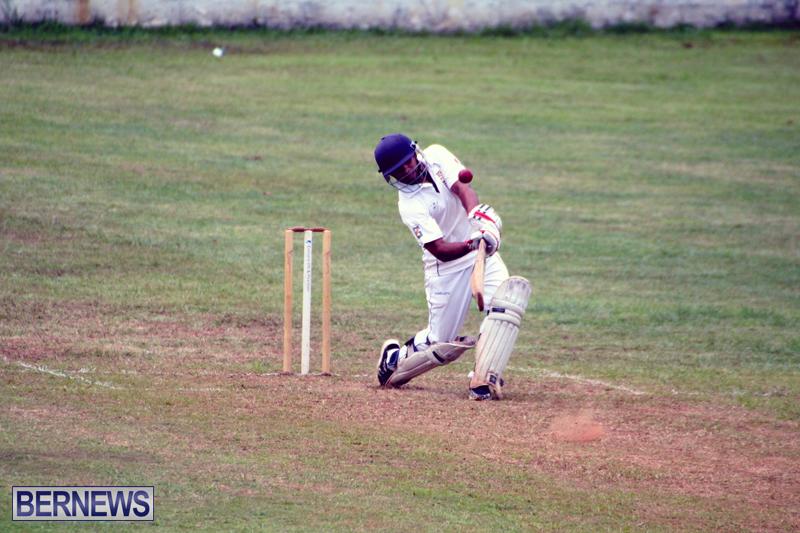 Cricket-Bermuda-May-16-2018-8