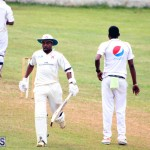 Cricket Bermuda May 16 2018 (9)