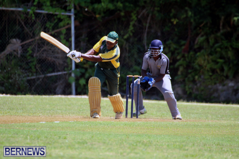 Cricket-Bermuda-May-30-2018-1