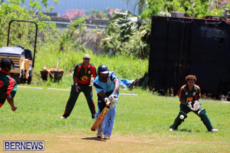 Cricket-Bermuda-May-30-2018-11