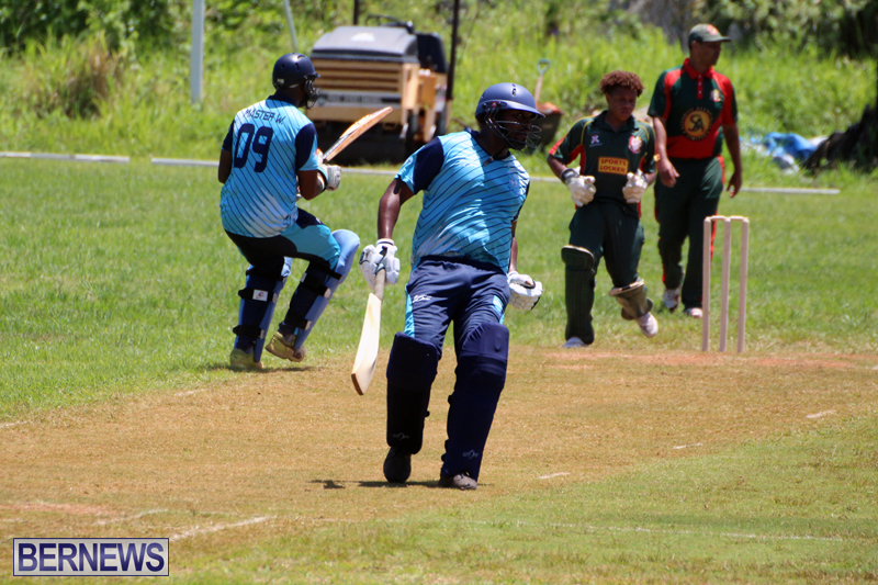 Cricket-Bermuda-May-30-2018-13