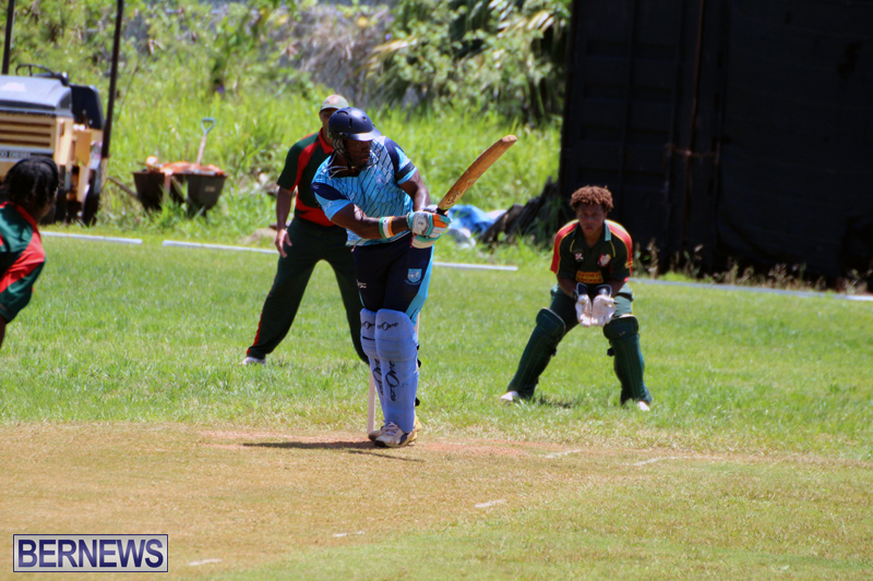 Cricket-Bermuda-May-30-2018-14