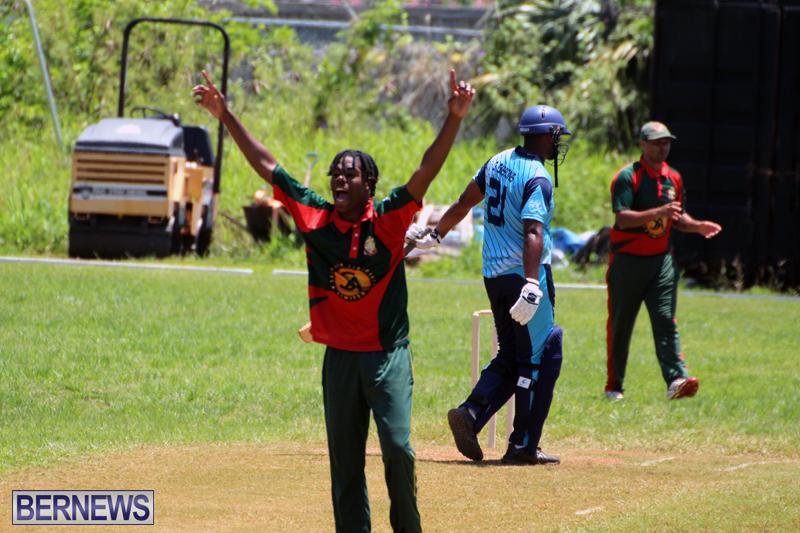 Cricket-Bermuda-May-30-2018-17