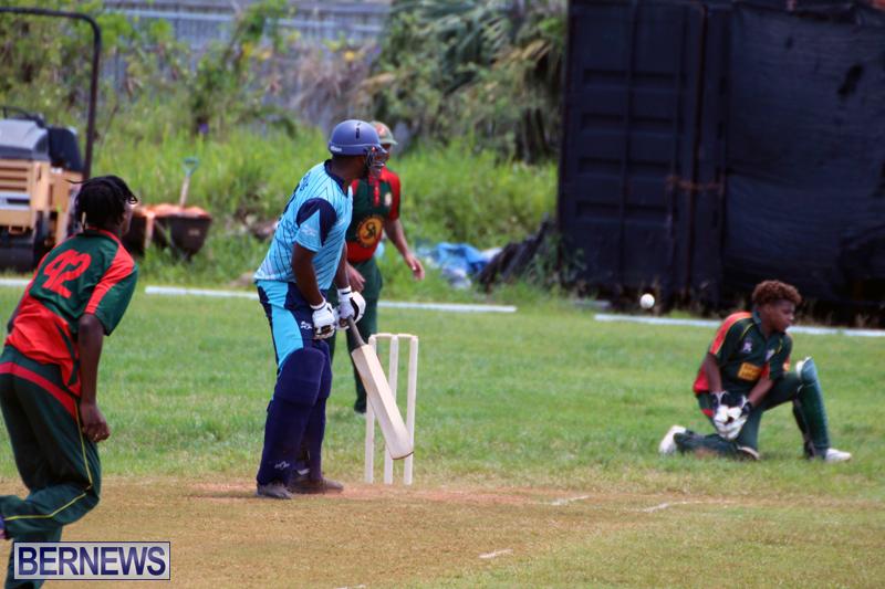 Cricket-Bermuda-May-30-2018-18