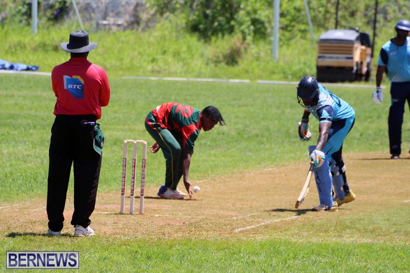 Cricket-Bermuda-May-30-2018-19