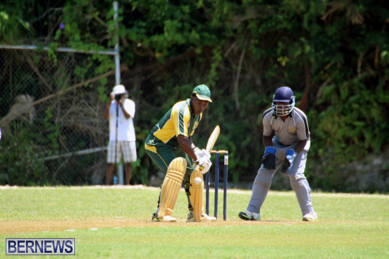 Cricket-Bermuda-May-30-2018-2