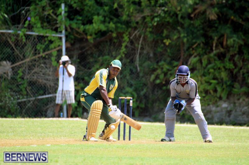 Cricket-Bermuda-May-30-2018-5