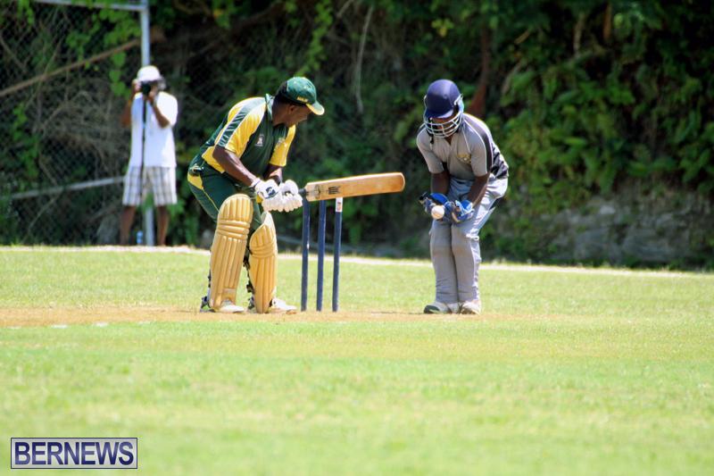 Cricket-Bermuda-May-30-2018-6