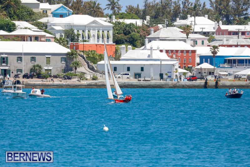 Dinghy-Racing-St-George's-Bermuda-May-27-2018-6918
