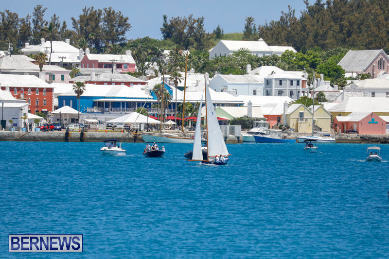 Dinghy-Racing-St-George's-Bermuda-May-27-2018-6923