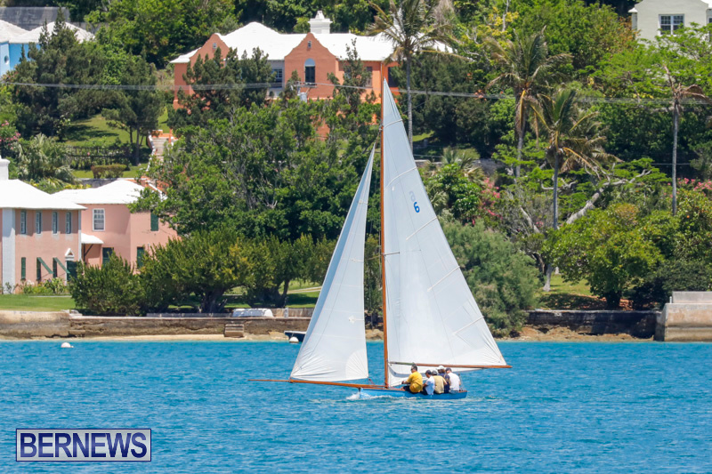 Dinghy-Racing-St-George's-Bermuda-May-27-2018-6930