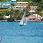 Dinghy Racing St George's Bermuda, May 27 2018-6942