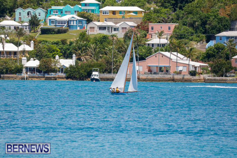 Dinghy-Racing-St-George's-Bermuda-May-27-2018-6942