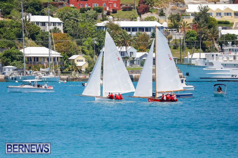 Dinghy-Racing-St-George's-Bermuda-May-27-2018-6946