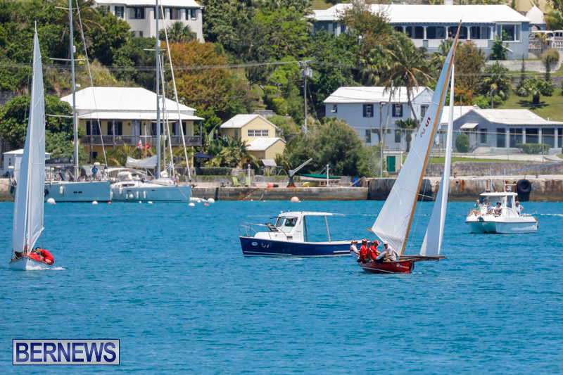 Dinghy-Racing-St-George's-Bermuda-May-27-2018-6953