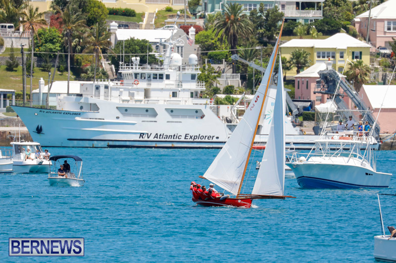 Dinghy-Racing-St-George's-Bermuda-May-27-2018-6955