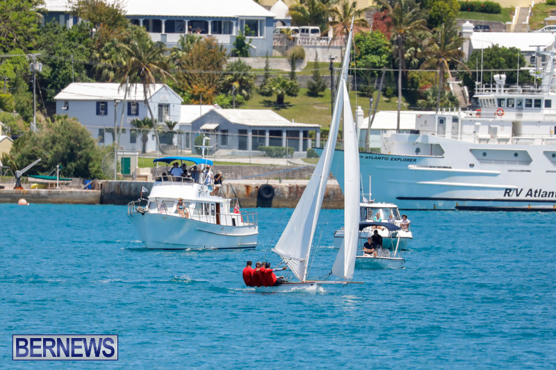 Dinghy-Racing-St-George's-Bermuda-May-27-2018-6962
