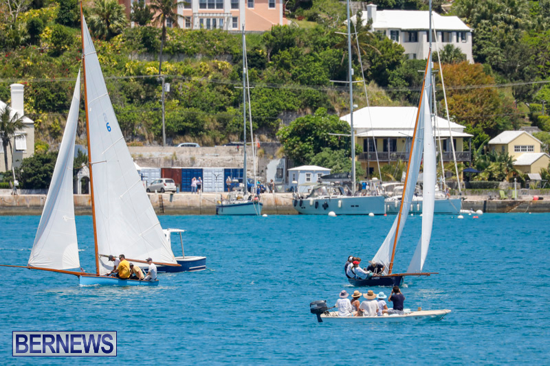 Dinghy-Racing-St-George's-Bermuda-May-27-2018-6966