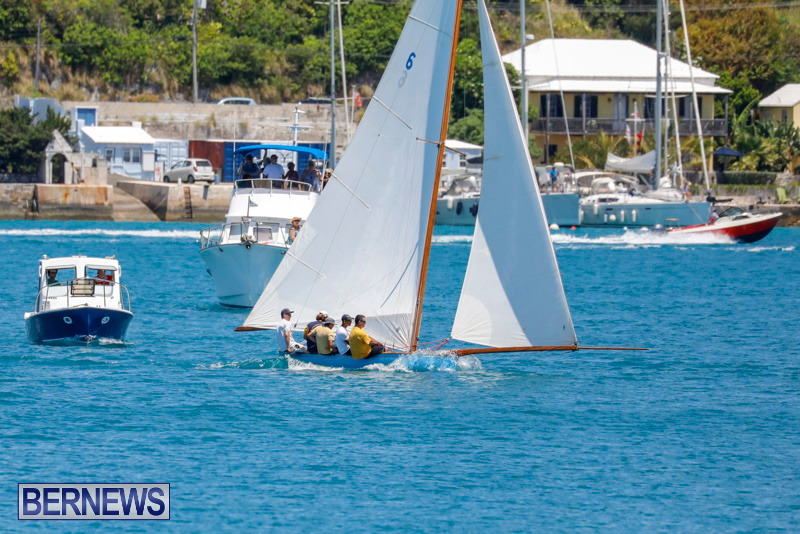 Dinghy-Racing-St-George's-Bermuda-May-27-2018-6987