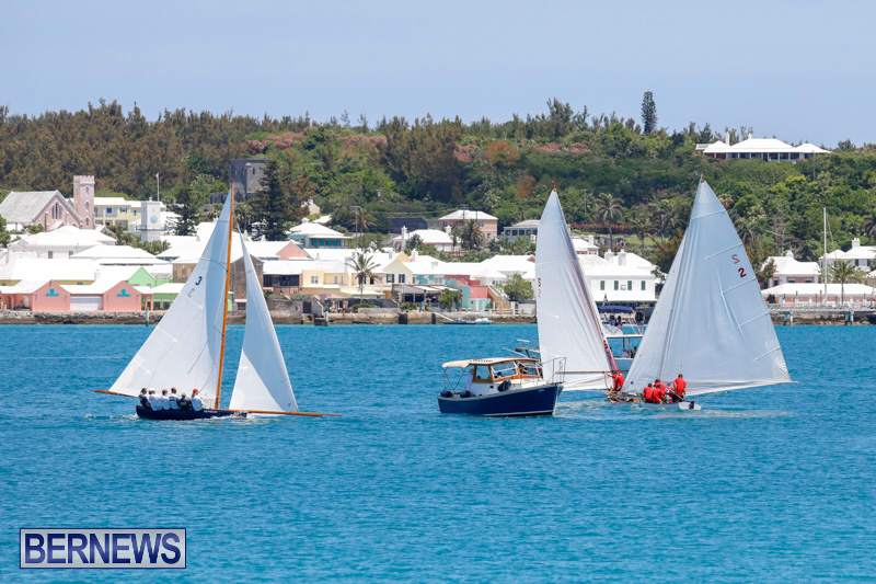 Dinghy-Racing-St-George's-Bermuda-May-27-2018-6995