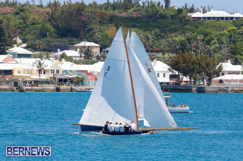 Dinghy-Racing-St-George's-Bermuda-May-27-2018-6998