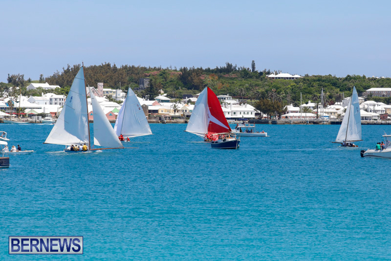 Dinghy-Racing-St-George's-Bermuda-May-27-2018-7004