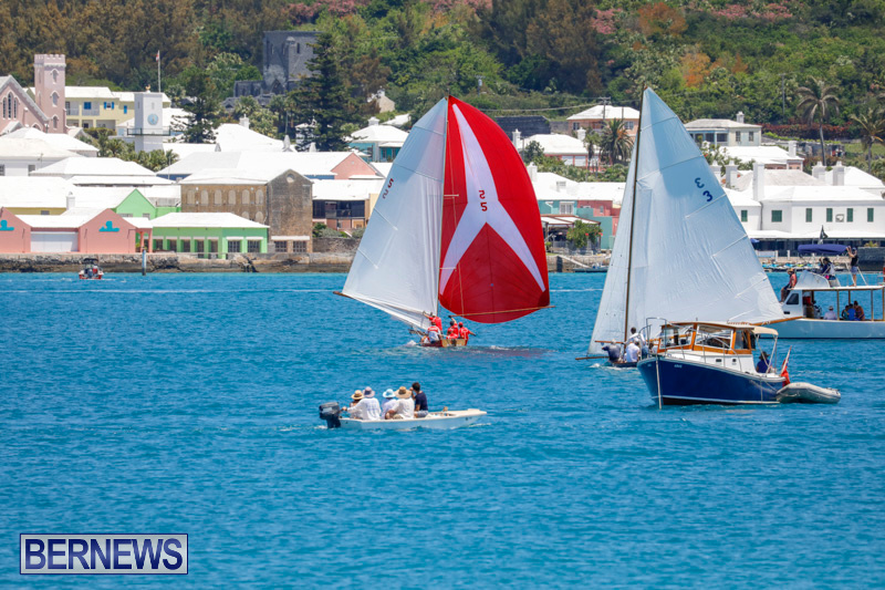 Dinghy-Racing-St-George's-Bermuda-May-27-2018-7015