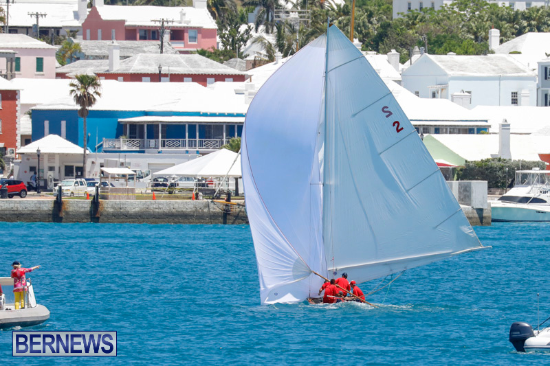 Dinghy-Racing-St-George's-Bermuda-May-27-2018-7022