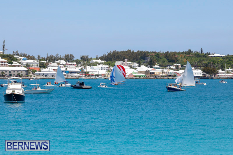 Dinghy-Racing-St-George's-Bermuda-May-27-2018-7034