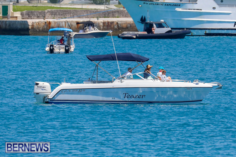 Dinghy-Racing-St-George's-Bermuda-May-27-2018-7047