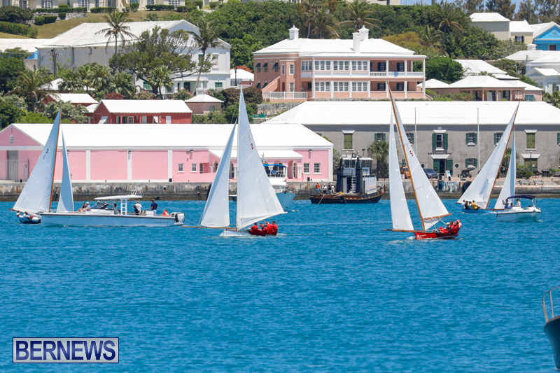 Dinghy-Racing-St-George's-Bermuda-May-27-2018-7058