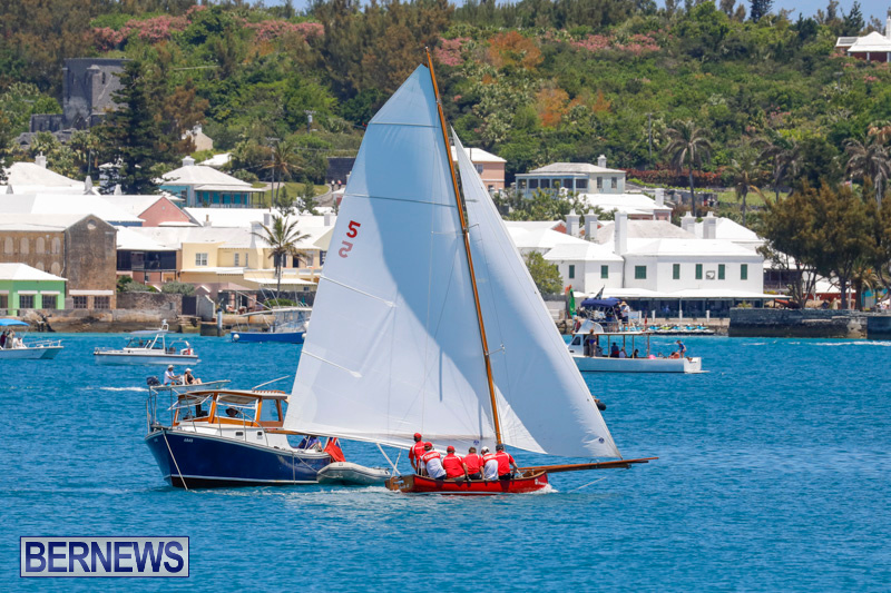 Dinghy-Racing-St-George's-Bermuda-May-27-2018-7071